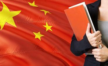 Мини группы выходного дня по китайскому языку