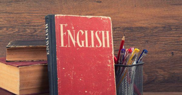 Как выучить английский язык