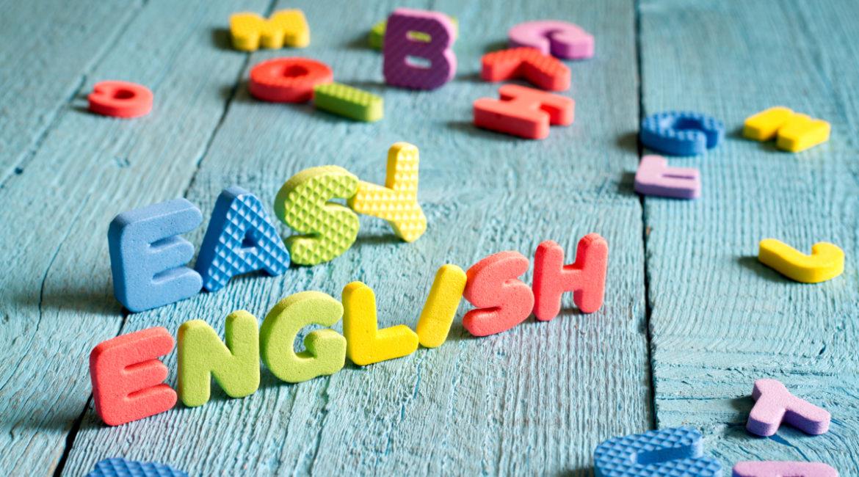 Учить ли ребёнка английскому?