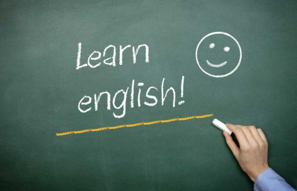 Популярные разговорные фразы на английском языке