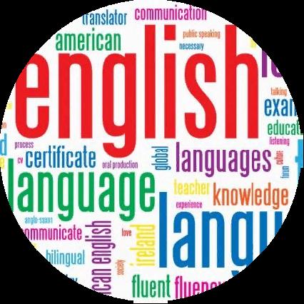 Школа английского языка Lingo School