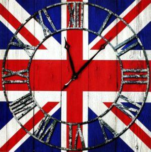 Как выучить английский за 15 минут?