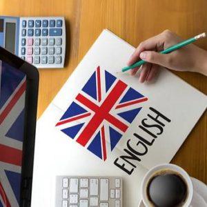 Писать по-английски без ошибок